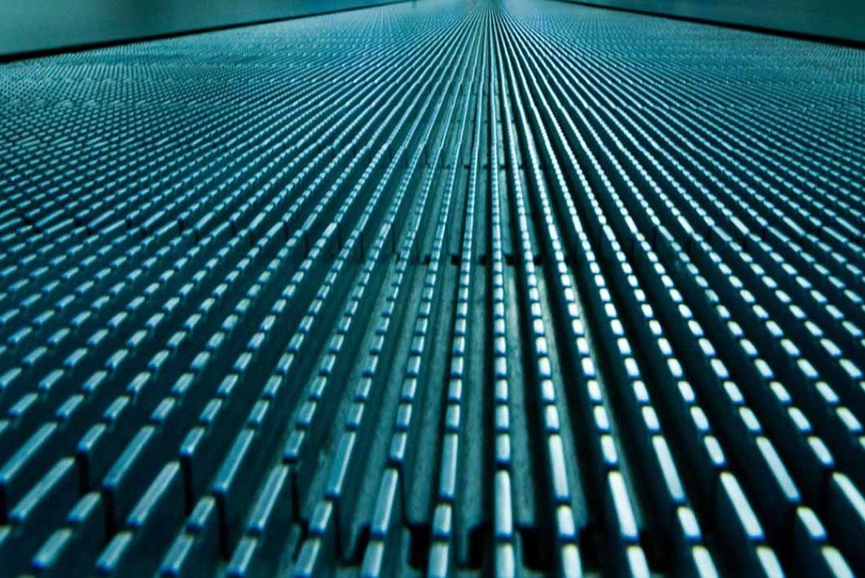 Aperiam - VMware vSphere: Install, Configure, Manage 6.X