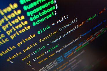 Aperiam - Introduzione alla programmazione ad Oggetti con tecnologie VB.Net e Visual Studio