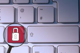 Aperiam - Security Fundamentals: MTA Exam 98-367
