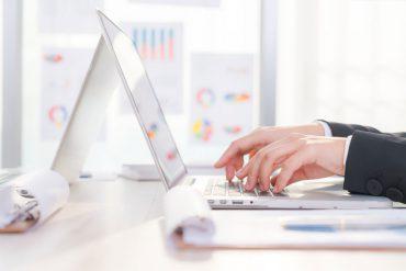 Aperiam - Developing Microsoft SQL Server 2014 Databases