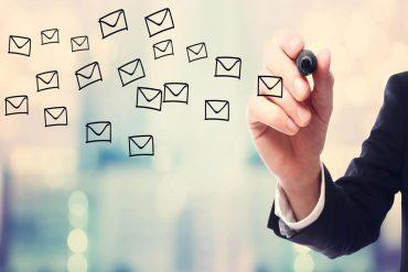 Aperiam - Microsoft Office 365, corso per amministratori