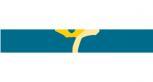 logo-Certiport