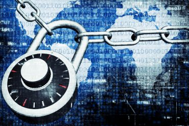 Aperiam - Implementing Cisco IOS Network Security