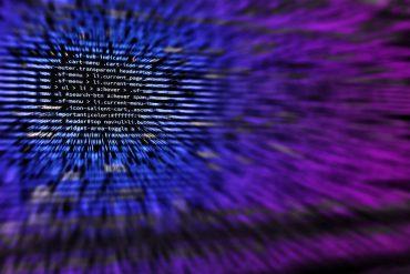 Aperiam - Introduzione alla programmazione con C# e Visual Studio