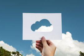 Aperiam - Il backup oggi. La salvaguardia dei dati in ambienti fisici e virtuali, dal Tape al D2D, al Cloud