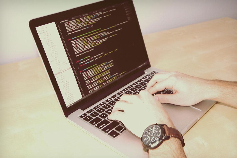 Aperiam - Microsoft .NET Fundamentals