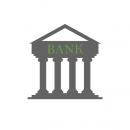assicurativo-bancario