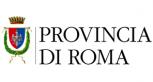 logo-provincia-roma