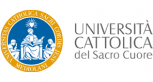 logo-universita-cattolica