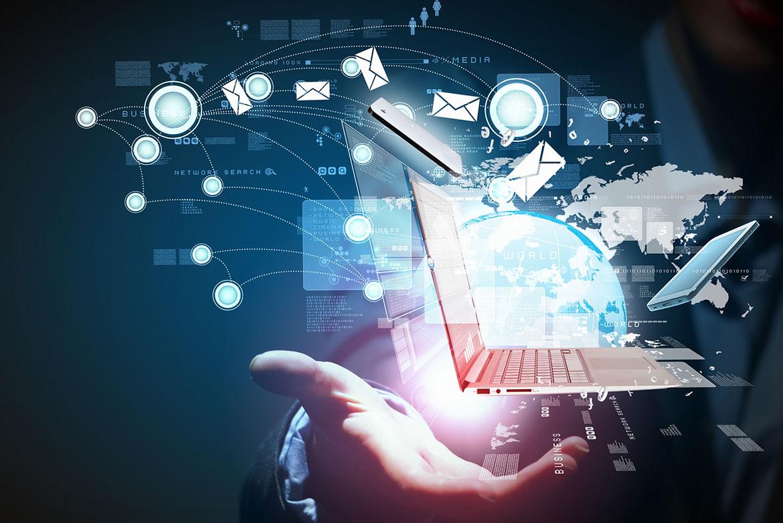 Aperiam - IT Service Management