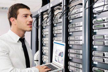 Aperiam - Microsoft Team Foundation Server 2015