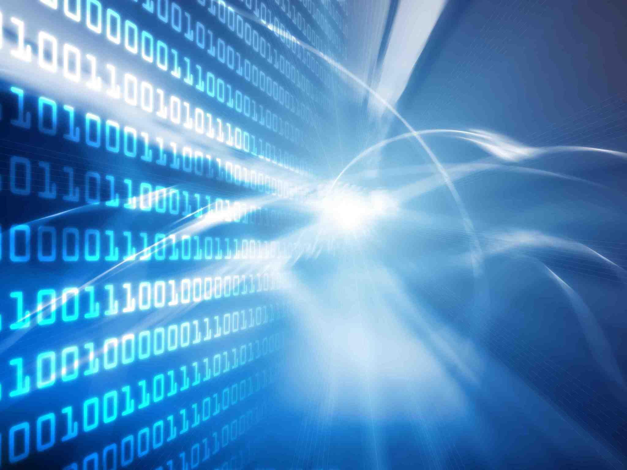 Aperiam - Metodologie e Tecniche di Software Selection