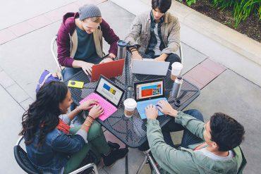 Aperiam - Office 365, come utilizzarlo al 100%