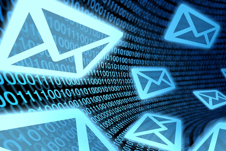 Aperiam - Microsoft Outlook: non solo posta elettronica