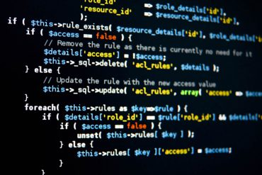 Aperiam - Text Mining e Web Scraping con Python