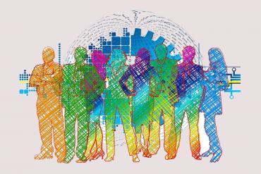 Aperiam - La Digital Transformation vista con gli occhi di chi deve condurla