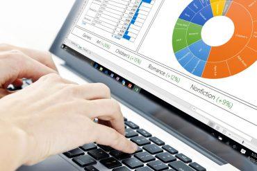 Aperiam - Presentare i dati di Excel con PowerPoint