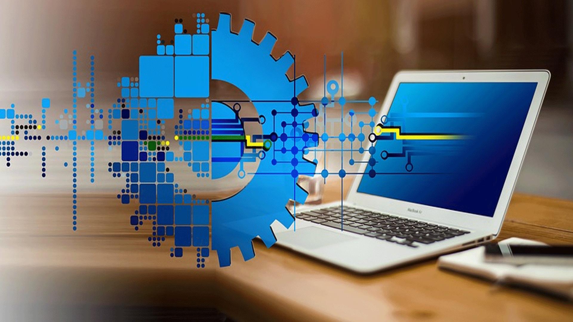 Aperiam - L'impatto della Digital Transformation sui modelli di business