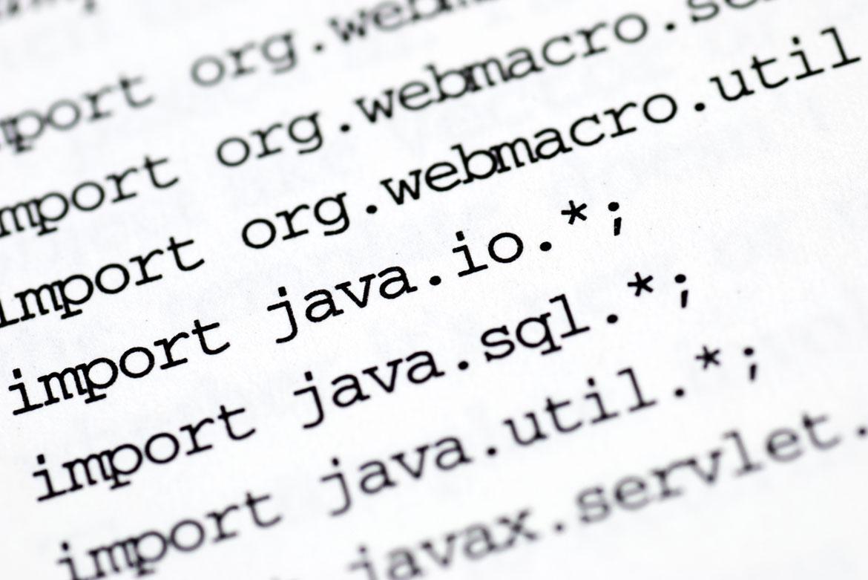 Aperiam - Introduzione alla Programmazione orientata agli Oggetti - Linguaggio Java