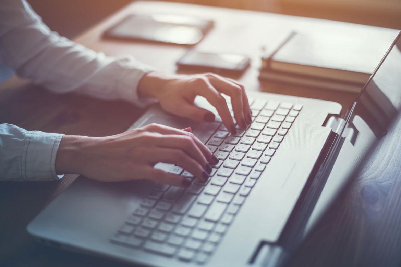 Aperiam- Word per la gestione di documenti lunghi con più redattori