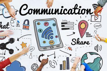 Aperiam - La comunicazione : la mappa per il management che vuole orientarsi