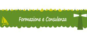 Formazione e consulenza: 21/05/2015
