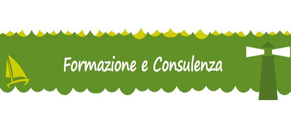 Formazione e consulenza: 25/11/2014