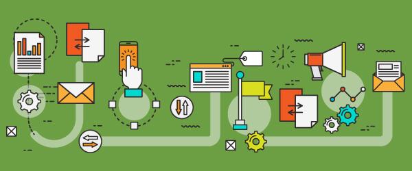 Raggiungi gli obiettivi con il Project Management