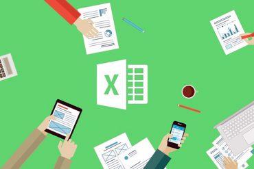 Corso Microsoft Excel Intermedio