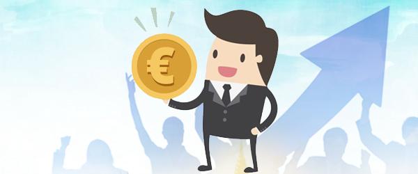 Finanzia la formazione 2018 anche con le risorse in scadenza sul tuo conto Fondimpresa