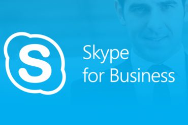 Aperiam - Core Solutions of Skype for Busines