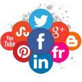 Aperiam - Assicura la tua formazione - Corsi Social