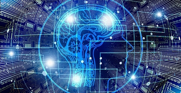Intelligenza Artificiale… e l'intelligenza umana?