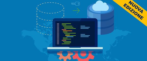 CORSO Administering Windows Server 2012 - Nuova Edizione