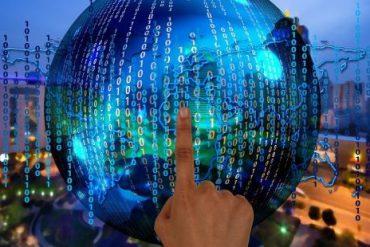 Denominazione del medicinale: Data Governance