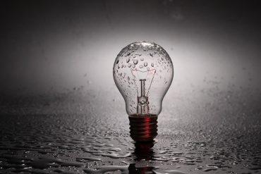 Elezioni 2018: innovazione non pervenuta