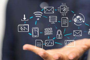 Aperiam - Analisi degli investimenti in Digital Transformation