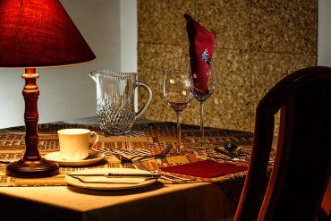 MARKETCRM: quando siamo pronti ad aprire il ristorante?