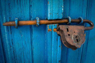 GDPR: quale il senso della privacy oggi?