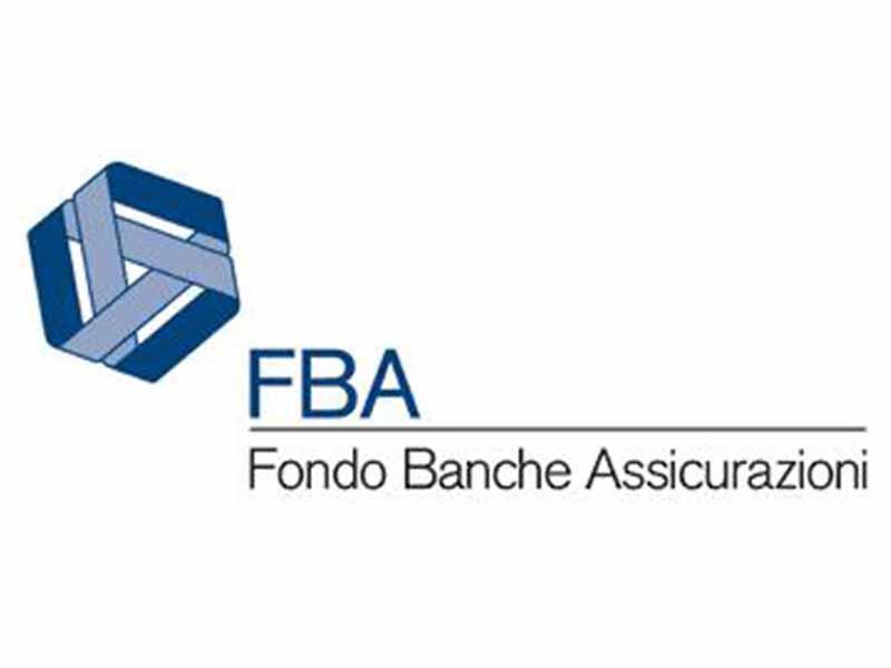 Nuovi avvisi dal Fondo Banche e Assicurazioni FBA
