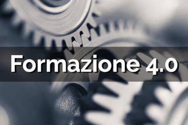 Aperiam - Bonus Formazione 4.0