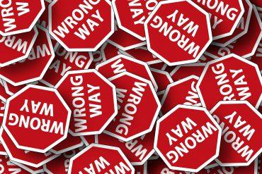 GDPR e CRM: abbiamo un problema?