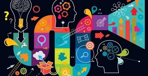 Denominazione del medicinale: Design Thinking