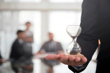 Aperiam -Time Management
