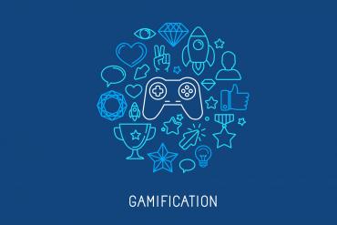 Aperiam - La gamification: opportunità e modelli