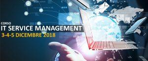 CORSO IT Service Management