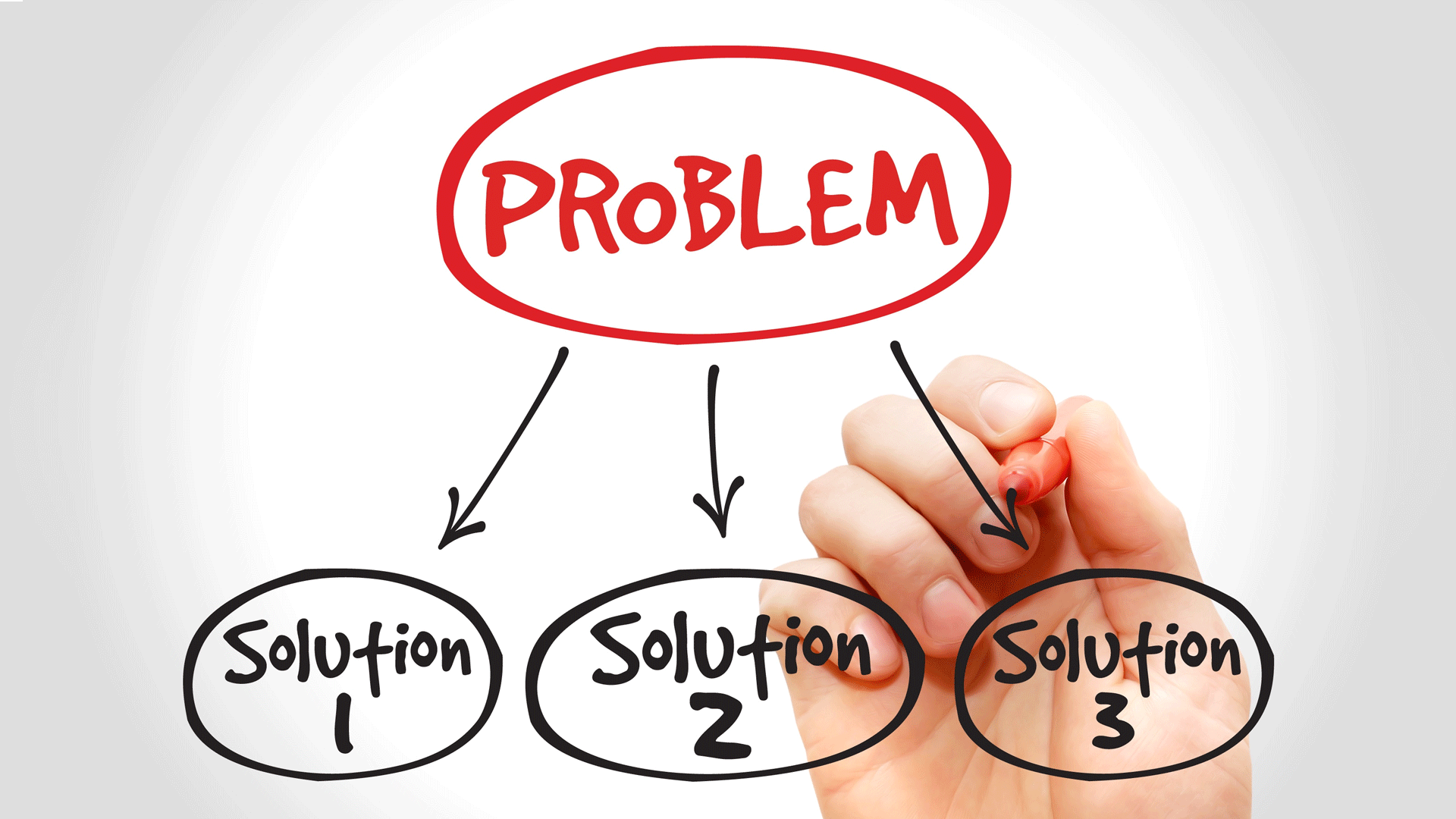 Aperiam - Problem solving e Decision Making