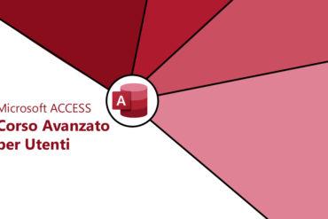 Aperiam - Microsoft Access Avanzato per utenti