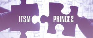 CORSO IT Service Management - Prince2