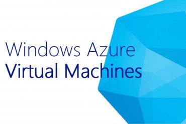Aperiam - Deploying and Managing Virtual Machines